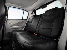 Ver foto 8 de Perodua MyVi 2011