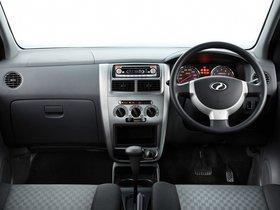 Ver foto 5 de Perodua Viva Elite 2009