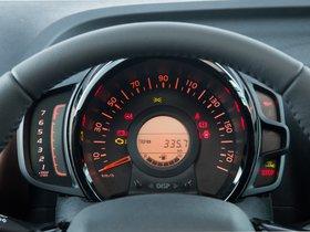 Ver foto 44 de Peugeot 108 TOP 5 puertas 2014
