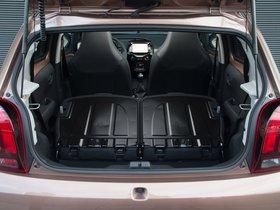 Ver foto 14 de Peugeot 108 TOP 5 puertas 2014