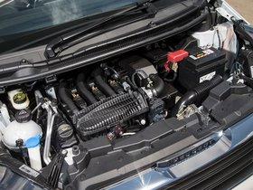Ver foto 10 de Peugeot 108 Top! 5 puertas UK 2014