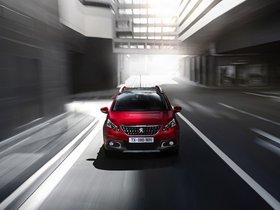 Ver foto 17 de Peugeot 2008 2016