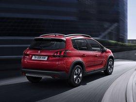 Ver foto 6 de Peugeot 2008 2016
