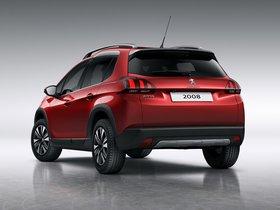 Ver foto 2 de Peugeot 2008 2016