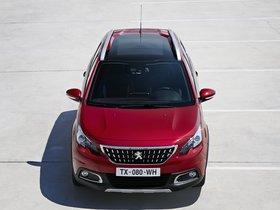 Ver foto 24 de Peugeot 2008 2016
