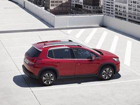 Ver foto 21 de Peugeot 2008 2016