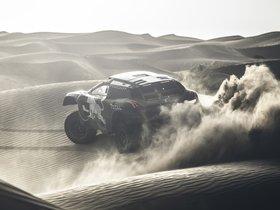 Ver foto 8 de Peugeot 2008 DKR16 2015