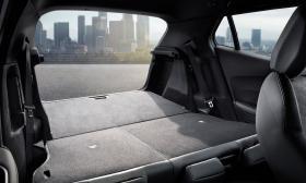 Ver foto 24 de Peugeot e-2008 GT 2020