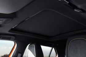 Ver foto 8 de Peugeot 2008 GT 2019