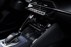 Ver foto 25 de Peugeot e-2008 GT 2020
