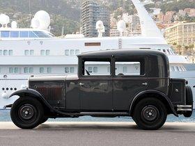 Ver foto 9 de Peugeot 201 1929