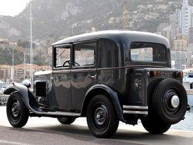 Ver foto 8 de Peugeot 201 1929