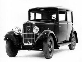 Ver foto 4 de Peugeot 201 1929