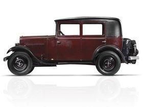 Ver foto 3 de Peugeot 201 1929