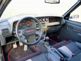 Ver foto 8 de Peugeot 205 T16 1984