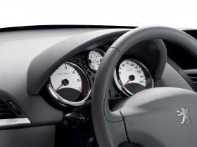 Ver foto 10 de Peugeot 207 5 puertas 2009