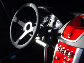 Ver foto 4 de Peugeot 207 RCup 2006