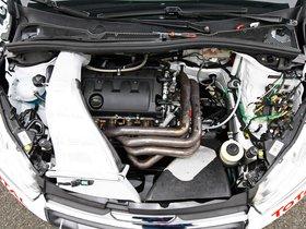 Ver foto 13 de Peugeot 208 R2 2012