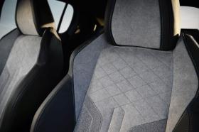 Ver foto 24 de Peugeot 208 GT-Line 2019