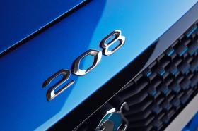 Ver foto 16 de Peugeot e-208 GT 2019
