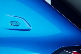 Ver foto 22 de Peugeot e-208 GT 2019
