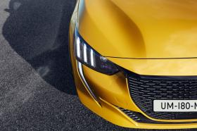 Ver foto 19 de Peugeot 208 GT-Line 2019