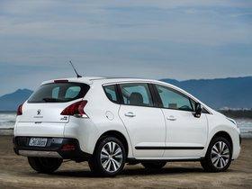 Ver foto 13 de Peugeot 3008 2013