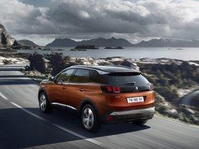 Ver foto 11 de Peugeot 3008 2016