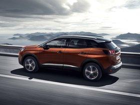 Ver foto 10 de Peugeot 3008 2016