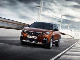 Ver foto 9 de Peugeot 3008 2016