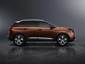 Ver foto 6 de Peugeot 3008 2016