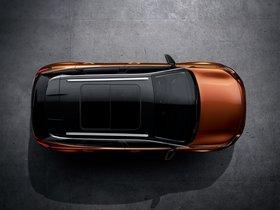 Ver foto 2 de Peugeot 3008 2016