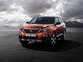 Ver foto 1 de Peugeot 3008 2016