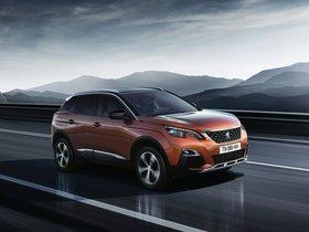 Ver foto 19 de Peugeot 3008 2016