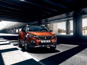 Ver foto 17 de Peugeot 3008 2016