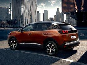 Ver foto 16 de Peugeot 3008 2016