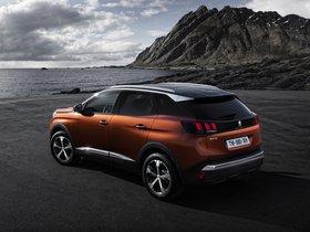 Ver foto 15 de Peugeot 3008 2016