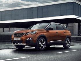 Ver foto 14 de Peugeot 3008 2016