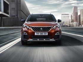 Ver foto 13 de Peugeot 3008 2016