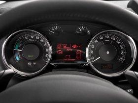 Ver foto 3 de Peugeot 3008 Hybrid4 2013