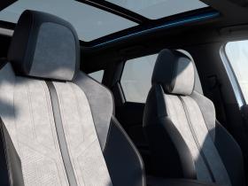 Ver foto 18 de Peugeot 3008 Hybrid 2021