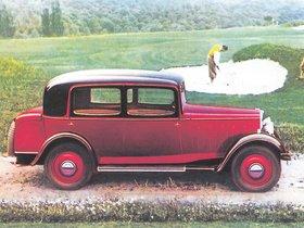 Ver foto 4 de Peugeot 301 1932