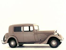 Ver foto 3 de Peugeot 301 1932