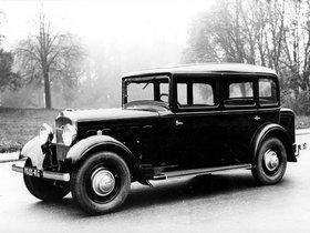 Ver foto 2 de Peugeot 301 1932