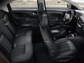 Ver foto 17 de Peugeot 301 2012