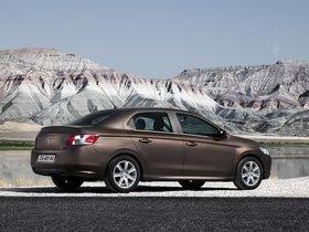 Ver foto 14 de Peugeot 301 2012