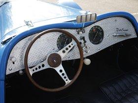 Ver foto 3 de Peugeot 302