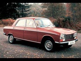 Ver foto 4 de Peugeot 304 1969