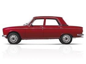 Ver foto 3 de Peugeot 304 1969