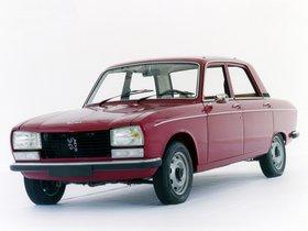 Ver foto 1 de Peugeot 304 1969
